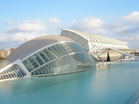 po_Calatrava-Santiago3