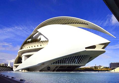 po_Calatrava-Santiago7