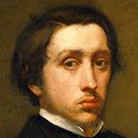 po_Degas-Edgar1