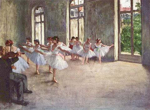 po_Degas-Edgar4
