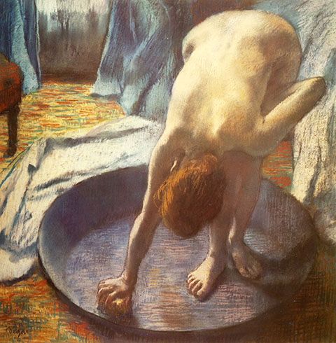 po_Degas-Edgar9