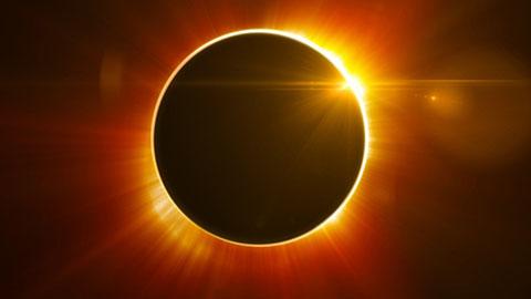 po_Eclipse10