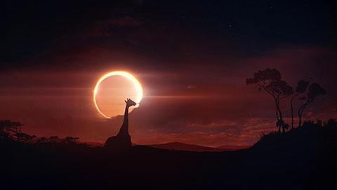 po_Eclipse3