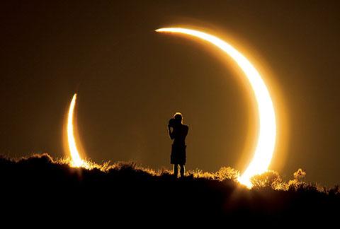 po_Eclipse4