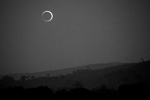 po_Eclipse5