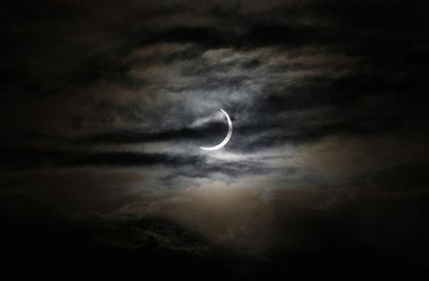 po_Eclipse6
