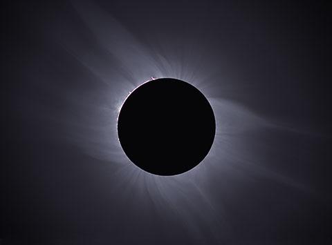 po_Eclipse7