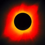 po_Eclipse9b