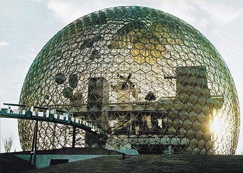 po_Fuller-Buckminster2