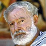 po_Hemingway-Ernest