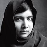 po_Yousafzai-Malala1
