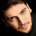 po_Yusuf-Sami1