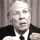 po_Borges-Jorge-Luis