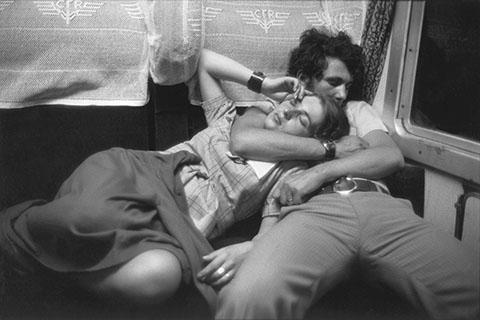 po_Bresson-Henri-Cartier6