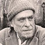 po_Bukowski-Charles