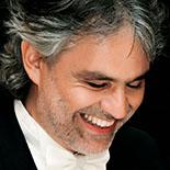 po_Bocelli-Andrea