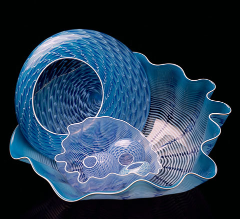 po_Chihuly-Dale12