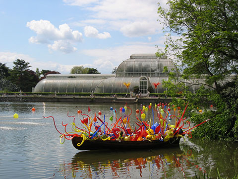 po_Chihuly-Dale2
