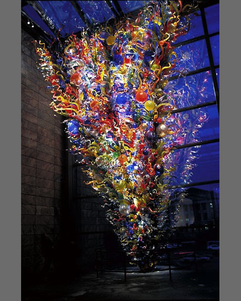 po_Chihuly-Dale22