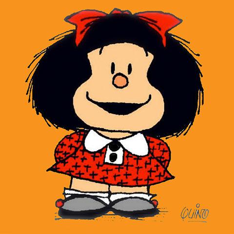 po_mafalda