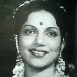 po_Ramakrishna-Bhanumathi