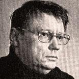 po_Tchaikovsky-Boris