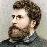 po_Bizet-Georges2