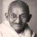 po_Gandhi-Mahatma1