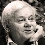 po_Herbert-Zbigniew