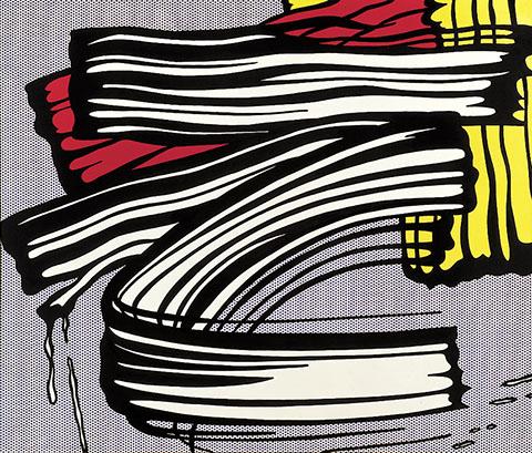 po_Lichtenstein-Roy2