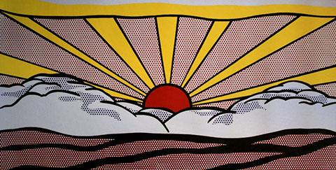 po_Lichtenstein-Roy3