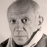po_Picasso-Pablo