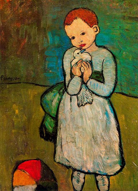 po_Picasso-Pablo13