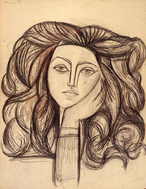 po_Picasso-Pablo14