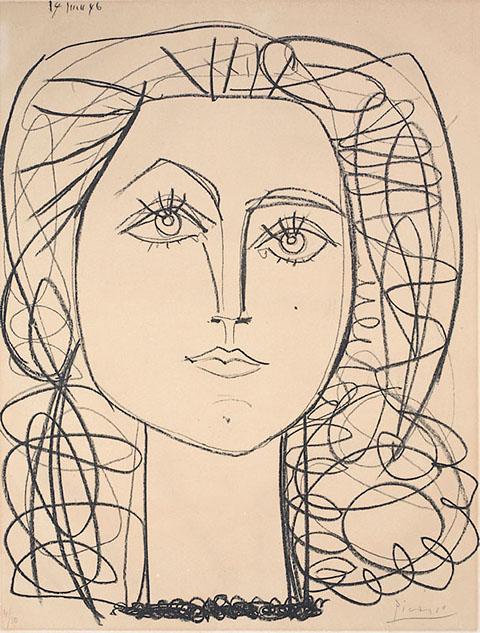 po_Picasso-Pablo15