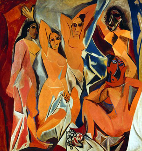 po_Picasso-Pablo3