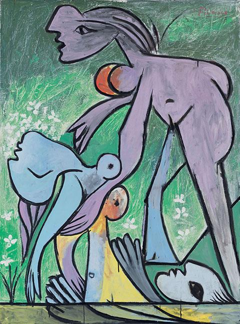 po_Picasso-Pablo4
