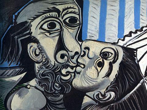 po_Picasso-Pablo7