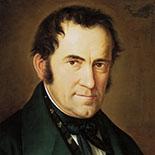 po_Gruber-Franz-Xaver