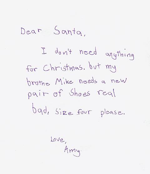 po_Santa-Letter