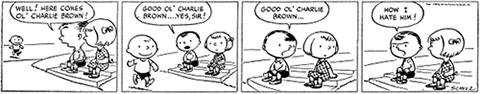 po_Schulz-Charles1e