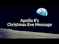 po_Apollo-8-Genesis