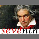 po_beethoven_seventh-symphony