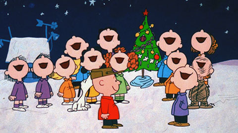 po_Charlie-Brown-Christmas