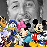 po_Disney-Walt