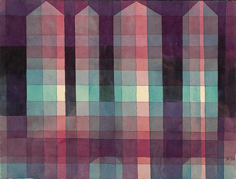 po_Klee-Paul10