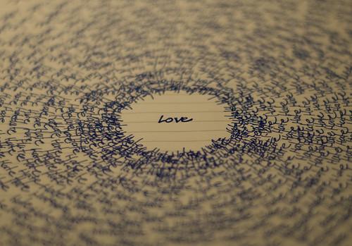 po_Love-Lesson2