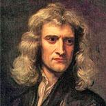 po_Newton-Isaac.