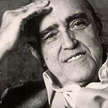po_Niemeyer-Oscar