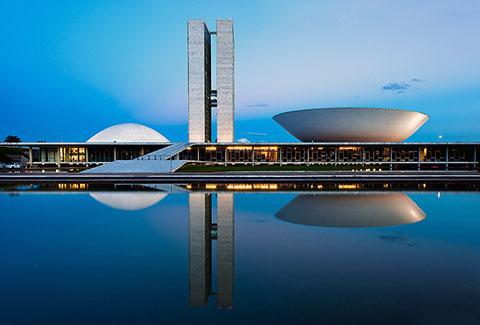po_Niemeyer-Oscar2